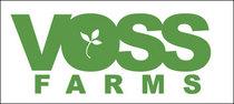 Voss farms3 cv