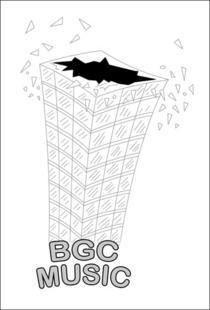 Bgc logo2 cv