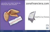 Zona3 cv
