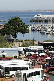 Montereybusdisplay2 cv