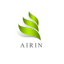Airin cv