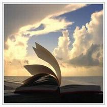 Libro della vita cv