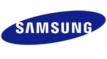 Samsung logo mar08 cv