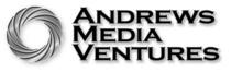 Amv logo2 12 400p cv