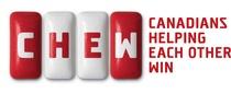 Chew logo crop cv