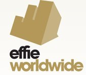 Effie awards   home cv