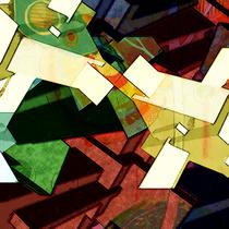 Cubic africa copy cv