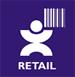 Rtemagicc retail jpg cv