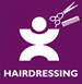 Rtemagicc hairdressing jpg cv