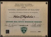 Crb designation 5 15 06 cv
