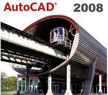 Autocad2 cv