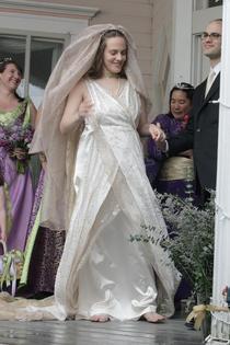 Bride 1 cv