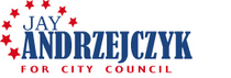 Logo2  cv