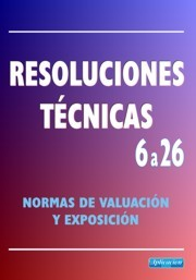 Resoluciones t%c3%a9cnicas cv