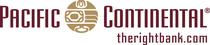 Pacificcontinentalbanklogo cv