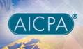 Aicpa logo cv