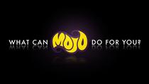 What can mojo cv