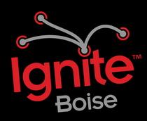 Ignite boise 01 cv