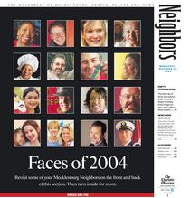 Meckfaces2004 cv