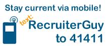 Mobilerecruiting2 cv