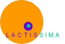 Logo2 lactissima cv