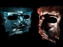 Masks cv