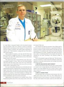 Dr fildes 2 cv