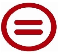 Metroboard letter head image cv