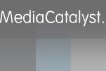 Mediacatalyst cv