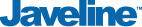 Javeline logo cv
