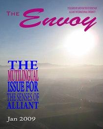 Jan 2009 cover cv