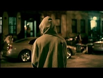 02 shewalkedawaycalmlydisappearingintodarkness rooftopfilms2009 l cv