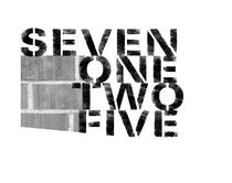 7125 logo cv