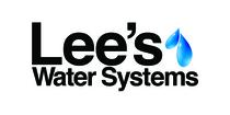 Lws logo brighter color cv