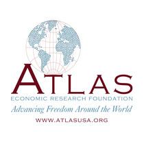 Atlaslogotag1 cv
