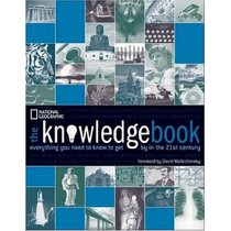 Knowledgebook cover cv