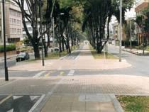 Urbano2 cv