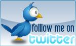 Twitter 3 cv