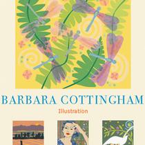 Barbaracottinghamwebsite cv