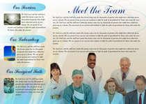 Fertility brochure2b cv