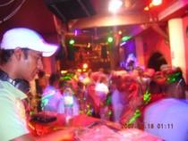 Tota bar image cv