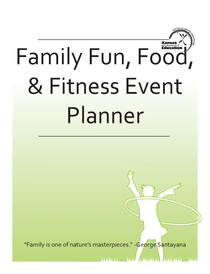 Family fun night guide final cover cv