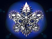 Logo92 cv