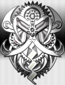 Element design3 cv