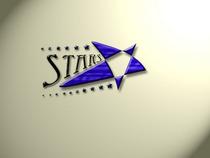 Stars cv