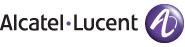 Lucent cv
