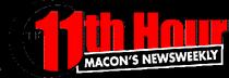 11th hour logo cv