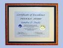 Thaskala awardsmall cv