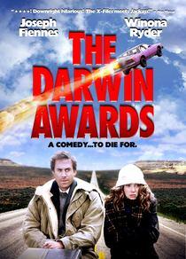 Darwin key art cv