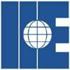 Iie logo small cv